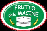 Il Frutto delle Macine Logo