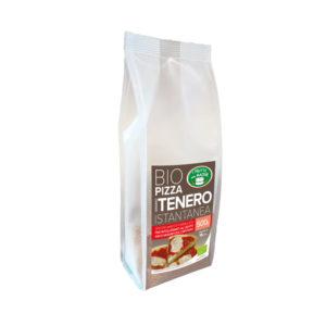 BIOPIZZA-GRANO-TENERO